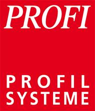 Profi-Profil Systeme - Profi A.Topp GmbH